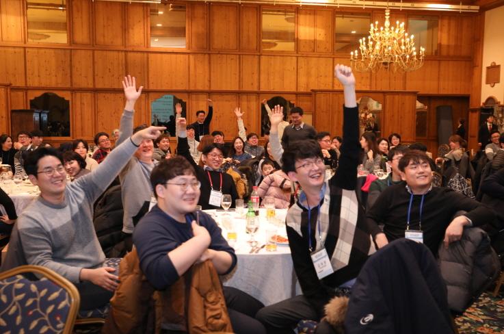 5차 동계학술대회 11.JPG